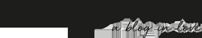 Logo Bride & Wine