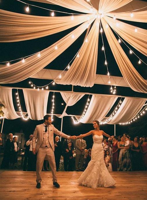 Entretenimiento para tu boda