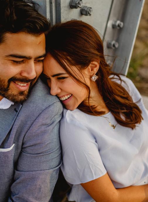 5 basics para empezar a planear tu boda