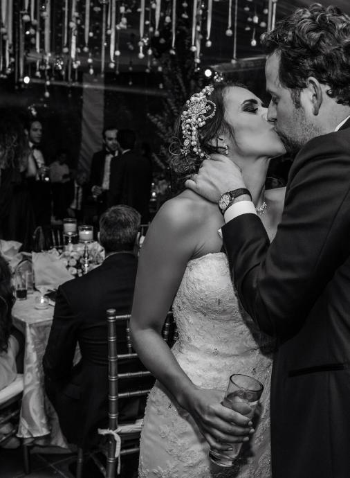 ¡¿cómo sobrevivir a la cruda de mi boda?!