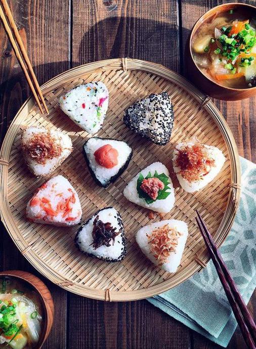 Banquetes orientales, la nueva propuesta para boda